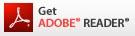 Link to get Adobe Reader